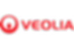 Veolia-Logo.png