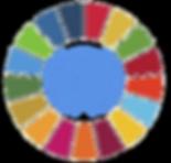 logo-goals-UN-compressor.png