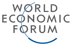 world-economic-forum-logo-compressor.png