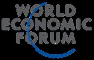 world-economic-forum-logo-compressor.png