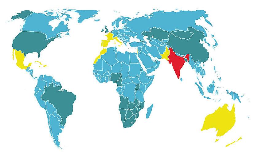 Licenses map.jpg