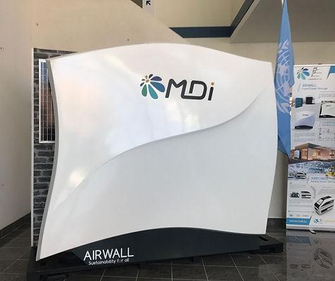 IMG_0236_modifi+â-®-compressor.jpg