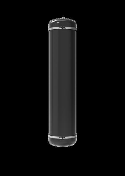 Reservoir-d'air-carbone_edited.png