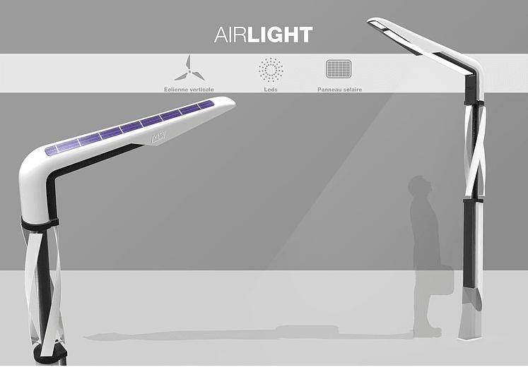 AirLight