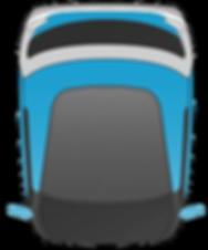 Flottes_de_véhicules_-_AirPod_2.0_-_2019