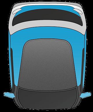 Flottes_de_v+â-®hicules_-_AirPod_2.0_-_2