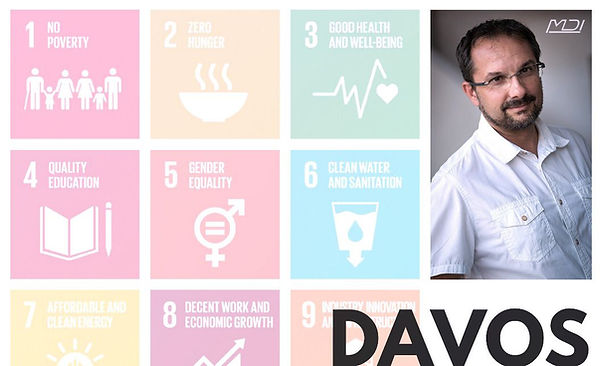 Davos-2018---Cyril-NEGRE_edited-compress