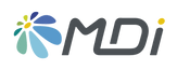 Logo-MDI-compressor.png