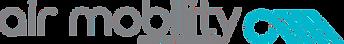 AirMobility logo.png