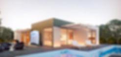 AirWall-maison---Photo-2-compressor.jpg