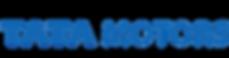 Tata Motors logo.png