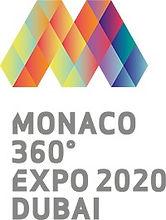 Monaco_2020_edited.jpg