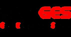 SINOGES LOGO PNG 1910-1000(600DPI).png