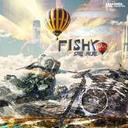 FISHY / STILL HERE