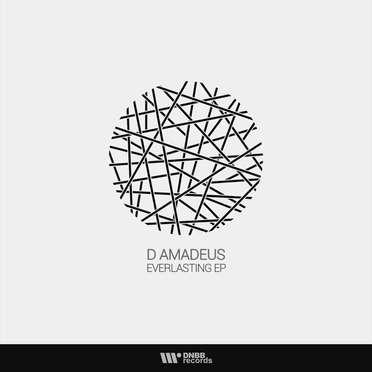 D.Amadeus \ Everlasting EP