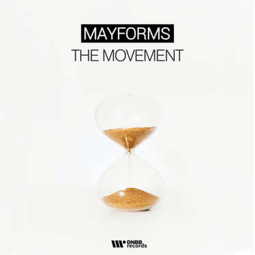 MAYFORMS / THE MOVEMENT