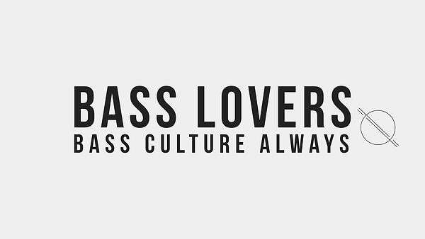 bass_lovers.jpg