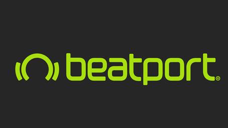 Beatport anuncia nova data para lançementos.