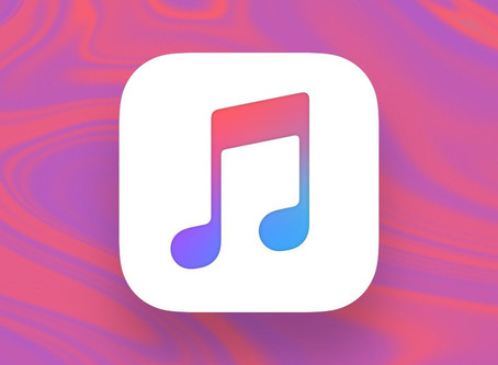 The expanding reach of Apple Music