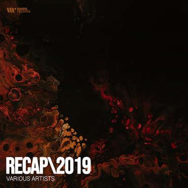 RECAP 2019\ VARIOUS ARTISTS