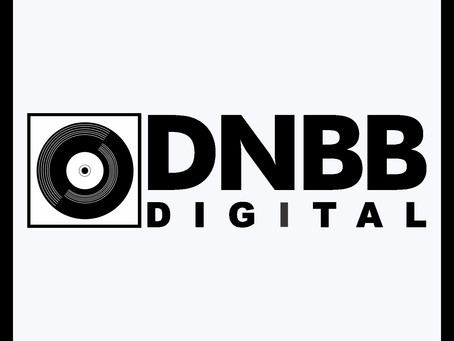 "DNBB Records is ""BACK""!"