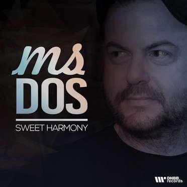MSDOS / SWEET HARMONY