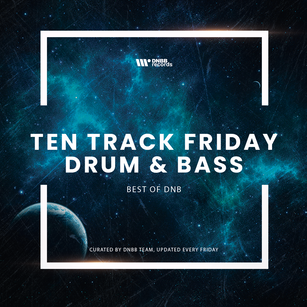 TEN TRACK TUESDAY - DRUM & BASS_cover.png