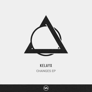 Kelayx \ Changes EP