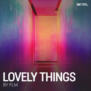 FLM / LOVELY THINGS