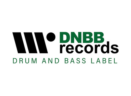 DNBB IS BACK ON BANDCAMP!