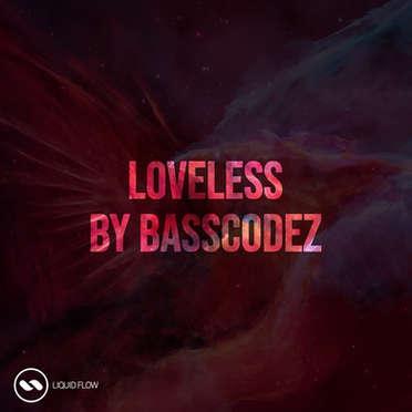 BASSCODEZ \ LOVELESS