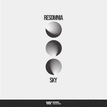 RESOMNIA \ SKY EP
