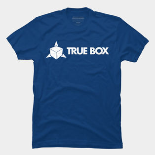 True Box Official