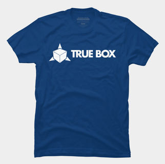 True Box Official