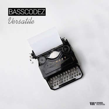 BASSCODEZ / VERSATILE