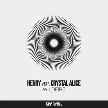 HENRY FEAT. CRYSTAL ALICE