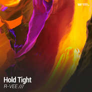 R-VEE / HOLD TIGHT