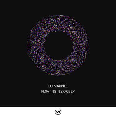 DJ Marnel  Floating Space