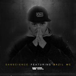 DNBBCAST 01/20 - DANSCIENCE & BAZIL