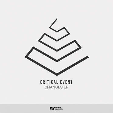 CRITICAL EVENT \ CHANGES EP