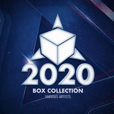 BOX COLLECTION 2020