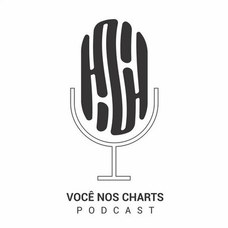 Novo Podcast para Musicos e Artistas independentes: