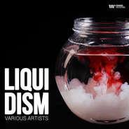 LIQUIDISM VOL. 05 \ VARIOUS ARTISTS
