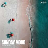 BASSCODEZ \ SUNDAY MOOD