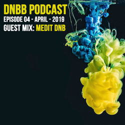 DNBBCast 04/2019 by Medit DNB