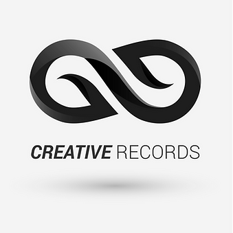 creative records.png