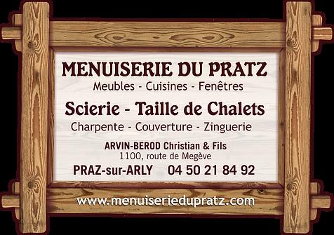 Nouveau logo Menuiserie du pratz.png