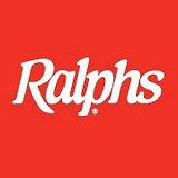 ralphs2.png