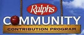 Ralphs Community Contribution 2.jpg