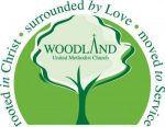 woodland-logo-final-e1505920818555.jpg